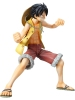 фотография Portrait Of Pirates DX Monkey D. Luffy