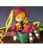 фотография Shinku Sitting in Box