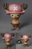 фотография Bobble Head: Tony Tony Chopper