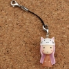 фотография Character Charm Collection: Toeto