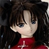 Fate DollfieDream: Tohsaka Rin