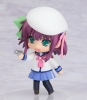 фотография Nendoroid Petite: Angel Beats! Set 01: Yuri