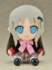 фотография Little Busters! Ecstasy Plushie Series 01: Kudryavka Noumi (Winter Clothes ver.)