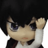 Deformed Mini Katekyou Hitman REBORN!: Hibari