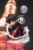 фотография Clamp In 3-D Land series 7: Shiro Kamui