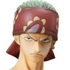 Portrait of Pirates Strong Edition Roronoa Zoro