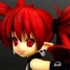 One Coin Grande Disgaea Collection: Etna