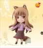 фотография Toy's Works Collection 2.5 Spice and Wolf 2: Holo E