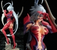 фотография Amaha Masane Witchblade powered up ver.