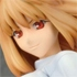 Arcueid Brunestud Alter Ver.