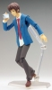 фотография figma Kyon School Uniform Ver