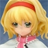 Seven-Colored Puppeteer Alice Margatroid