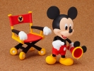 фотография Nendoroid Mickey Mouse
