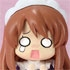Toy's works Collection 2.5: The Melancholy of Haruhi-chan & Nyoron Churuya-san: Mikuru Asahina