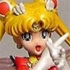 HGIF Sailor Moon World 4: Super Sailor Moon