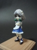 фотография Izayoi Sakuya Maid Chief Mini ver.