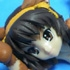 HGIF The Melancholy of Haruhi Suzumiya #6: Haruhi Suzumiya Regular Brown Ver