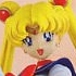Cutie Model Sailor Moon