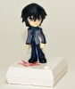 фотография Code Geass R2 Chibi Voice I-doll: Lelouch Lamperouge