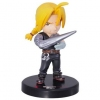 фотография Fullmetal Alchemist Rensei Figure Collection: Edward Elric