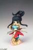 фотография Clamp in 3-D land series 5: Chun Hyang
