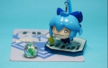 фотография Cirno Super Deformed ver.