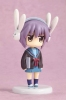 фотография Toy's works Collection 2.5: The Melancholy of Haruhi-chan & Nyoron Churuya-san: Yuki Nagato
