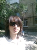 LordSlayer
