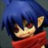One Coin Grande Disgaea Collection: Laharl