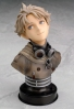 фотография Last Exile Grand Stream: Claus Valca