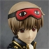 G.E.M. Series Okita Sougo