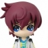 Prop Plus Petit Tales of Series: Asbel Lhant