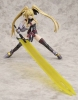 фотография Gutto Kuru Figure Collection: Fate T. Harlaown