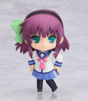 главная фотография Nendoroid Petite: Angel Beats! Set 01: Yuri