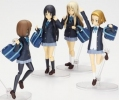 фотография K-ON! Mobip Collection: Kotobuki Tsumugi