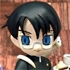 Clamp In 3-D Land Series 3: Watanuki Kimihiro