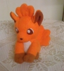 фотография Banpresto Pokemon Plush: Vulpix