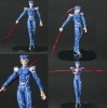 фотография GSC Fate/stay night Сollective memories: Lancer