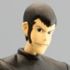 Lupin the 3rd DX Figure Break in Style ver.