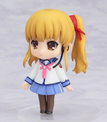 главная фотография Nendoroid Petite: Angel Beats! Set 01: Yusa