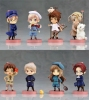 фотография One Coin Grand Figure Collection Hetalia 2: Sweden