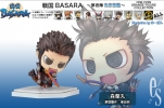 фотография One Coin Grande Figure Collection Sengoku Basara First - New Colors: Mori Ranmaru