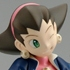 Capcom Girls Collection Tron Bonne