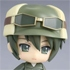 Nendoroid petite Cross of Venus: Kino