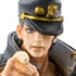 Super Action Statue Jotaro Kujo