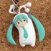 фотография Character Charm Collection: Pylori Miku
