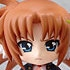 Nendoroid Petite: Mahou Shoujo Lyrical Nanoha The MOVIE 1st: Arf