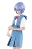 фотография Real Action Heroes 499 Rei Ayanami School Uniform ver.