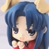 Toys Works Collection 2.5 Toradora! Ami
