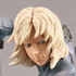 Ultra Detail Figure Raiden